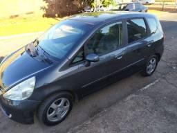 Honda fit 2006 LX