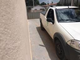 Vende- se Carro Strada Fiat 16/17