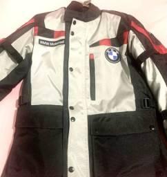 Casaco BMW