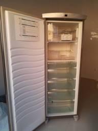 Freezer Brastemp Frost Free