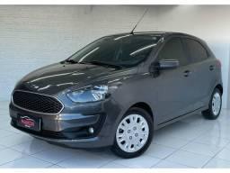 Ford KA SE 1.0 HACTH C