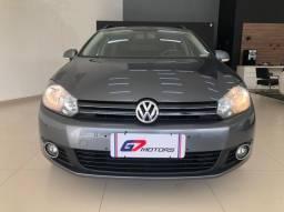 Volkswagen Jetta Variant 2.5 I 170CV  2011/12