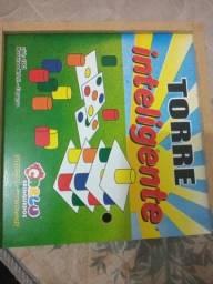 Título do anúncio: Brinquedos pedagógicos