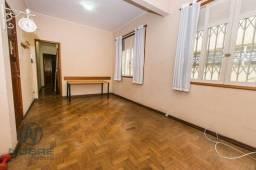 Título do anúncio: Apartamento com 1 dormitório para alugar, 29 m² por R$ 900,00/mês - Taumaturgo - Teresópol