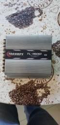 Modulo taramps  TL1500