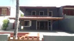 casa duplex maravilhosa na ilha de Itamaracá
