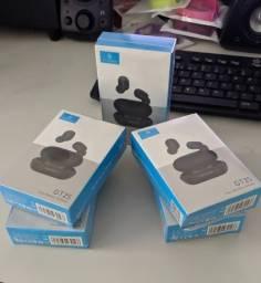 Fone de Ouvido Haylou GT2S Intra Auricular - Bluetooth