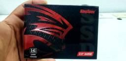SSD KingDian 240GB