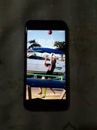 Título do anúncio: Iphone 8 Preto - Seminovo 128GB