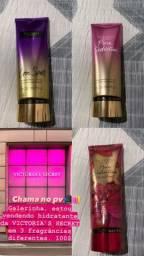 Hidratante corporal perfumado Victoria?S Secret