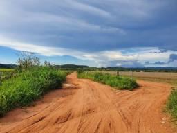 Fazenda Região Indiara-Go | 84 Alqueires | Lavoura