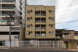 Título do anúncio: Apartamento com 2 dormitórios, 70 m² - venda por R$ 320.000,00 ou aluguel por R$ 1.600,00/