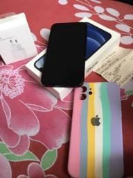 Somente venda iPhone 12 64 gigas