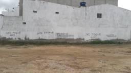 Título do anúncio: Lote/Terreno para venda possui 250 metros quadrados em Dona Dom - Santa Cruz do Capibaribe