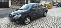 Polo sedan comfortline 1.6 2012/13