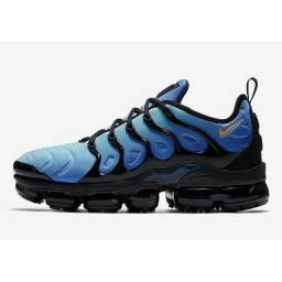 Tênis Nike vapor Max plus 39