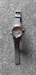 Relógio Novo Infantil G-Shock