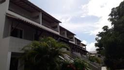 Apartamento 2/4 Mobiliado no Farol de Itapuã, próximo da Praia!