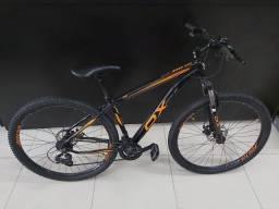 Bicicletas aro 29 Semi-novas