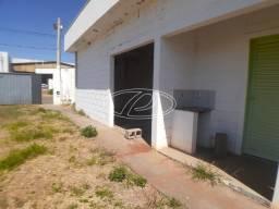 terreno - Distrito Industrial Prefeito Sebastião Fumagalli - Limeira