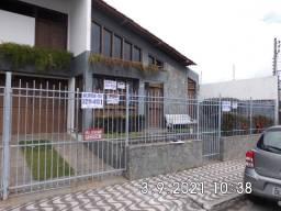Título do anúncio: (1720) alugo casa comercial no bairro sao jose