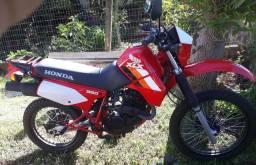 Xlx 350 R