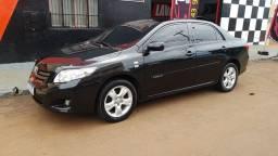 Corolla 2011 impecável