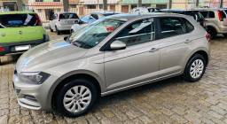 Título do anúncio: Volkswagen Polo 1.0 (Flex)