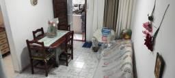 Título do anúncio: Apartamento mobiliado pronto pra morar para venda com 45 m² com 1 quarto no Forte - P G- S