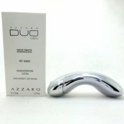 Perfume Azzaro duo men
