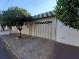 Apartamento à venda com 4 dormitórios cod:1L22039I155326