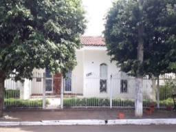 Apartamento à venda com 5 dormitórios cod:1L22039I155498