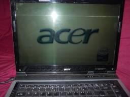 Tenha máximo desempenho em seu notebook/PC - Serviços Profissionais de Informática