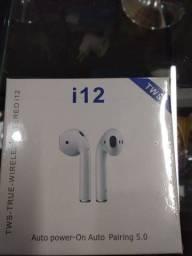 Phone I12