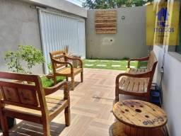 Casa para Venda em Arraial do Cabo, Praia dos Anjos, 3 dormitórios, 2 suítes, 3 banheiros,