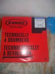 Peles Evans Red 10 12 e 16