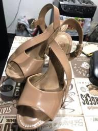 Sapato ( dumond )