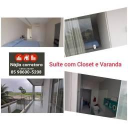 Casa no Luzardo Viana Jardim da Serra