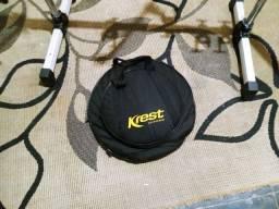 Kit krest fusion c/ estojo