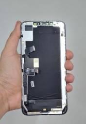 Display Original iPhone XS Max
