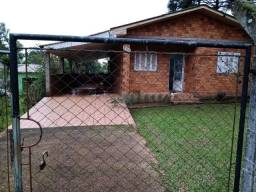 Casa Eldorado do Sul