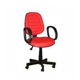 Cadeira diretorzinha