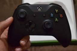 Controle Xbox One X Bluetooth