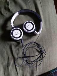 Fone de ouvido Original AKG Q460