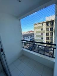 Título do anúncio: Apt Cond. Porto Dos Corais ( 4º andar )