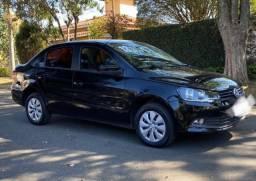VW Voyage 1.6 2013