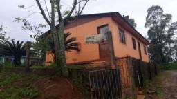 Título do anúncio: Casa em Julio de Castilhos