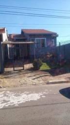 Casa para Locação em Canoas, São José, 2 dormitórios, 2 banheiros, 1 vaga