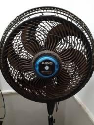 Ventilador Arno Silence