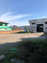 Título do anúncio: Pavilhão terreno a venda Santa Maria RS